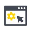 Realizzazione applicativi web