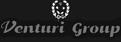 http://www.venturigroup.it