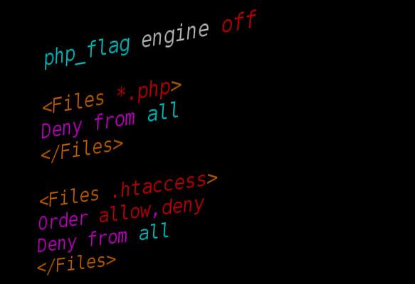 Mitigare la vulnerabilità di siti web che utilizzano CMS insicuri