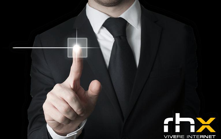 RHX servizi Internet