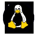 Formazione Linux
