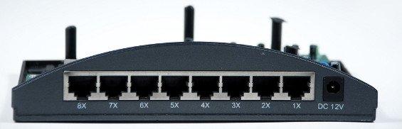 Le ADSL Naked, connettività senza fonia di Telecom