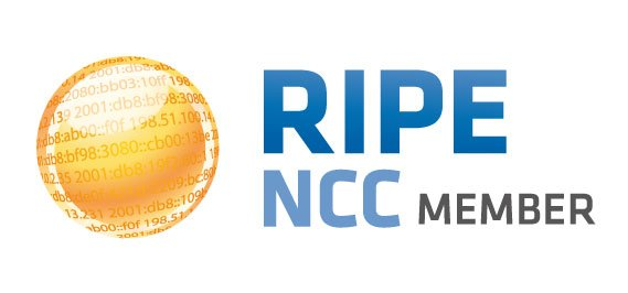RHX diventa RIPE NCC Member