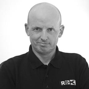 Mirko Grava