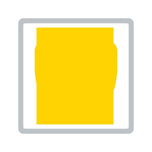 Scegli RHX per la gestione della tua posta elettronica