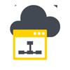 servizi di configurazione di virtual server