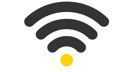 <h2>Hot-Spot: accesso pubblico a Internet</h2>